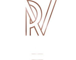 Ridgeview – England